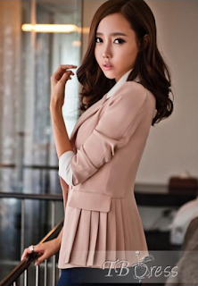 http://www.tbdress.com/product/Pretty-Korean-Style-Slim-Suit-Large-Size-Long-10697345.html