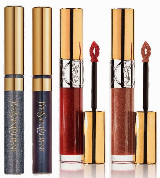 2019 year style- La couture couleur launches new fall shades