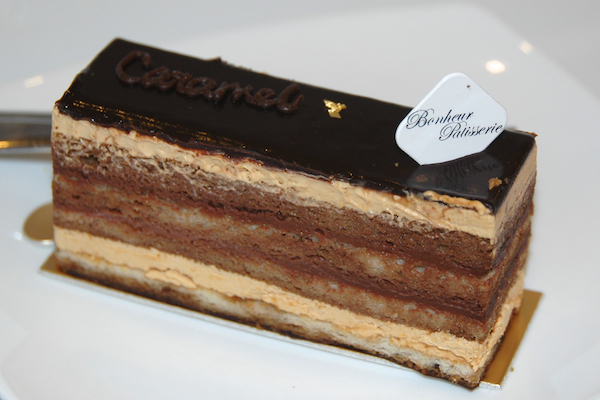 Image Result For Patisserie Birthday Cakes