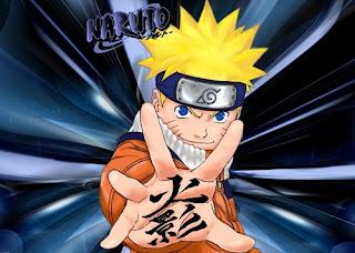 Foto Uzumaki Naruto Terbaru - www.NetterKu.com : Menulis di Internet untuk saling berbagi Ilmu Pengetahuan!