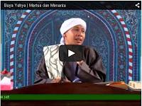 Video : Keharmonisan Diantara Mertua dan Menantu