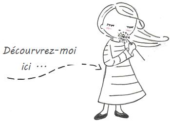 http://les-petits-doigts-colores.blogspot.be/p/les-livres.html