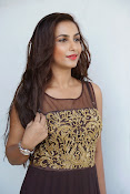 Aradhya latest glam pics-thumbnail-13