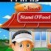 Stand O' Food [USA]