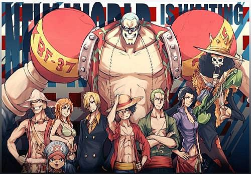 Download One Piece Episode 98 Subtitle Indonesia