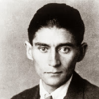 O Livre Arbítrio - Franz Kafka