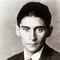 O Livre Arbítrio - Franz Kafka