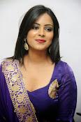Akanksha Glam pics-thumbnail-2