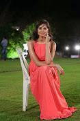 Supriya Shailaja Photos at Weekend Love event-thumbnail-14
