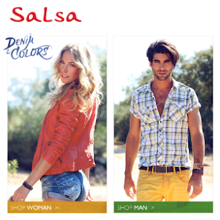 Salsa_Jeans_SS_2012_Collection