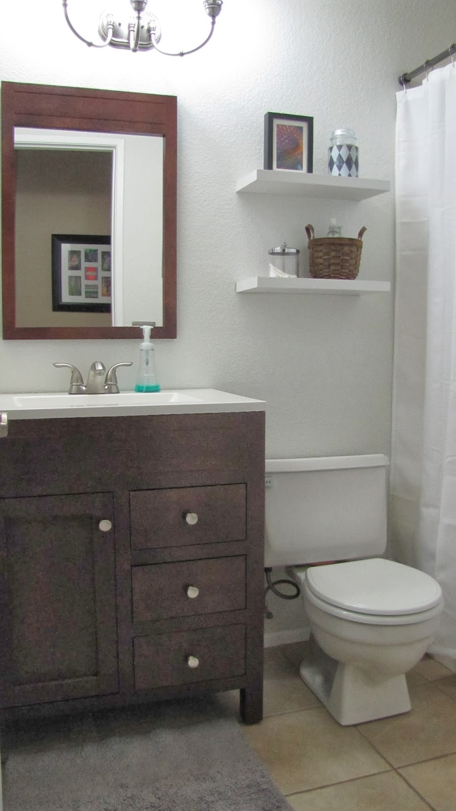 http://adventuresindiy1759.blogspot.com/2014/01/hall-bathroom-reveal.html