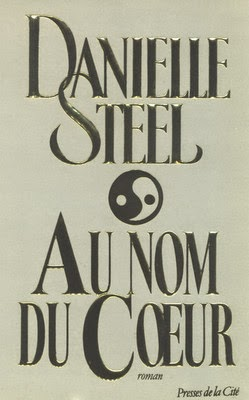 http://www.pressesdelacite.com/site/au_nom_du_coeur_&100&9782258034020.html