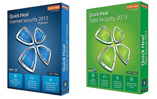 k7 antivirus free  2013 full version with key for windows 8