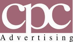 CPC ADS