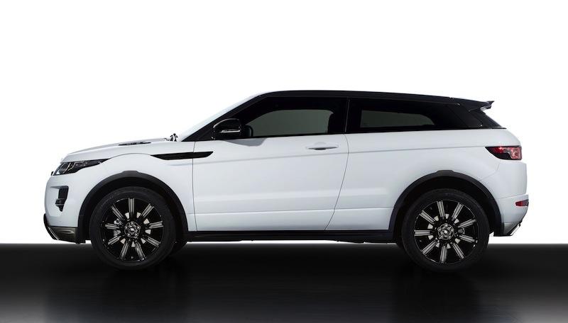 「BMW X2」がクーペスタイルで2017年に登場?