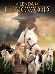 Baixe imagem de A Lenda De Longwood (Dublado) sem Torrent