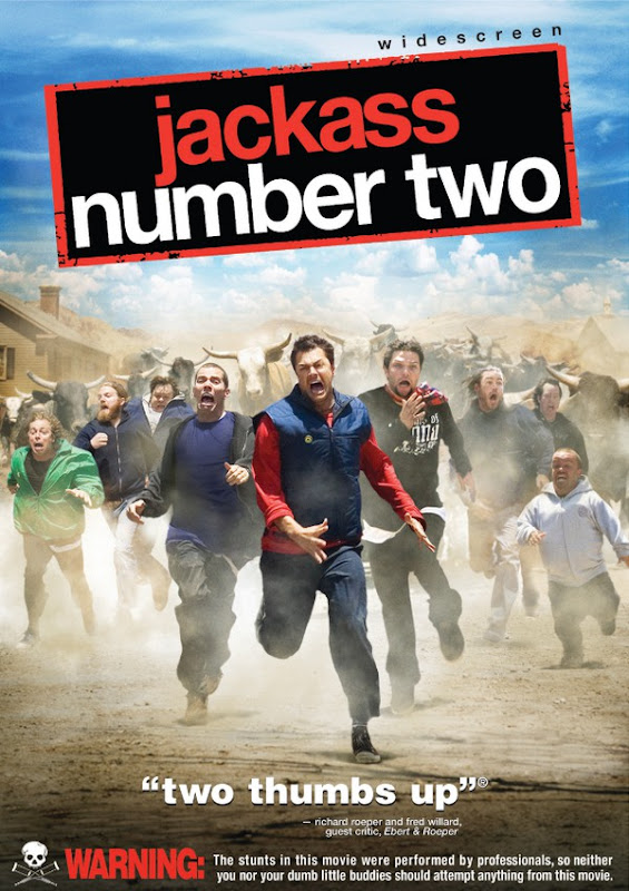 Jackass Number Two (2006) Jackass%2BNumber%2BTwo%2B%25282006%2529