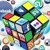 3 Cara Manfaatkan Media Sosial untuk Pengembangan Karier