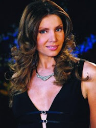 Frances Ondiviela