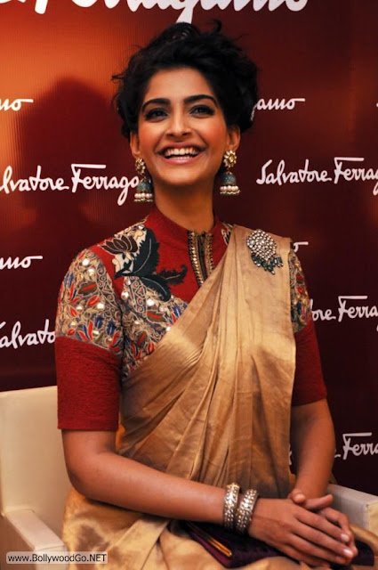 Sonam+Kapoor+Salvation+(6)