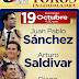 Primer corrida de Guadalajara2014
