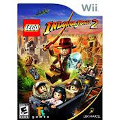 Wii Game I like