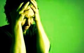 penyakit mental, peyebab penyakit mental