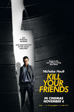 Mata a tus amigos