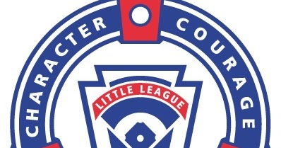 Lockport Little League signups on now