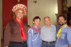Abreu e Lima 2012