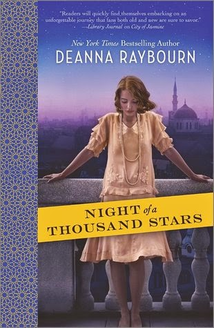 https://www.goodreads.com/book/show/21942806-night-of-a-thousand-stars?from_search=true