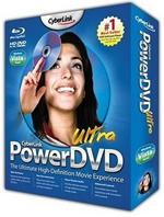 powerdvd download free full version latest updates