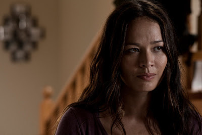 TNT_MoonBloodgood_Photo_By_KenWoroner