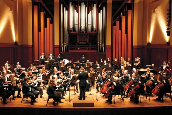 http://www.seattlesymphony.org/concerttickets/calendar/2014-2015/concerts/seattlesymphony/chopins-piano-concerto-no-2