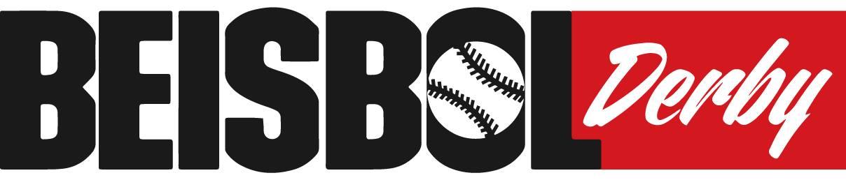 Beisbol Derby - Hablamos de béisbol y todo lo que lo rodea