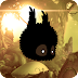 BADLAND APK 1.7.076 (v1.7076) Full