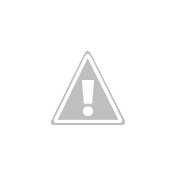 TLC Intl Housesitters