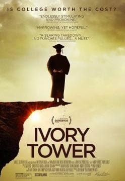 Ivory Tower en Español Latino