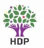 http://kurdiscat.blogspot.com.es/2015/06/especial-eleccions-qui-es-lhdp.html