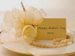 Mother's Day Wallpapers - 2014 (Happy Mother's Day!)