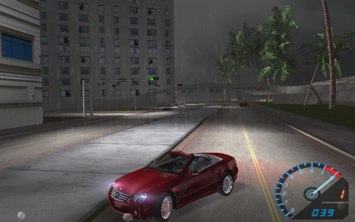 cheats for gta vice city underground with Total Conversion Ultimate Gta Vice City on Gta Vice City Free Game Full Download as well 23085 Spidometr together with Total Conversion Ultimate Gta Vice City as well Prince Of Persiawarrior With In furthermore Cht0705.
