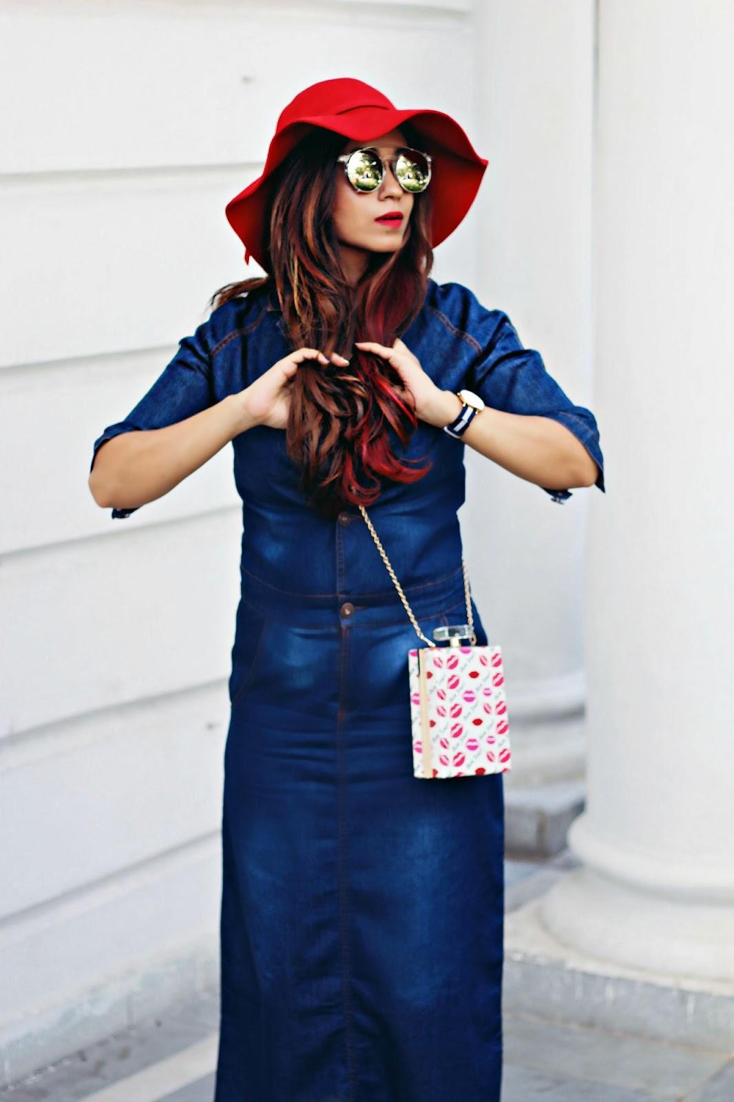 fashion in paris, paris fashion week.