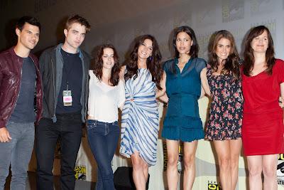 Comic Con 2011 - Página 2 PATTINSONLIFECC2011PT5%2B%252812%2529