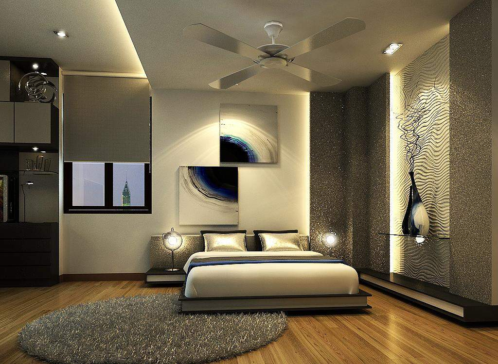 Trends in Interior Design