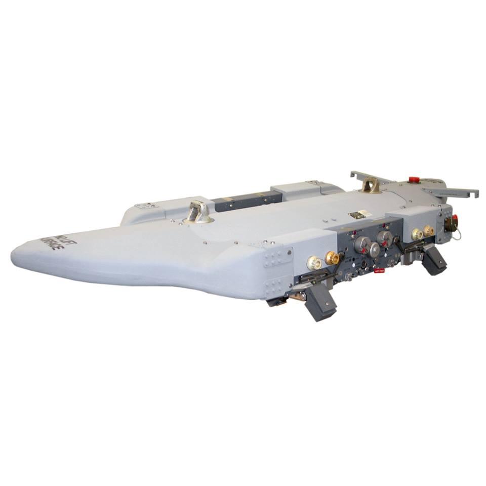 「BRU-47/57」的圖片搜尋結果