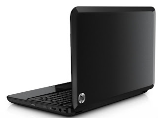 Hp Pavilion g6-2040nr Drivers For Windows 8 (64bit)