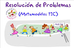 METAMODELOS TIC