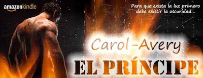 http://www.amazon.es/El-Principe-Carol-Avery-ebook/dp/B011MNZLV6/ref=sr_1_1?ie=UTF8&qid=1443129819&sr=8-1&keywords=carol+avery