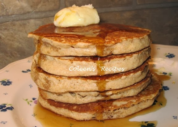 Coleens recipes best pancakes ever 2 tablespoons white vinegar see note 1 cup all purpose flour 2 tablespoons white sugar i used 3 1 teaspoon baking powder 12 teaspoon baking soda ccuart Gallery