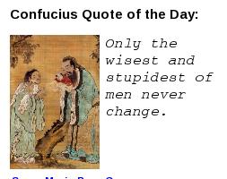 Quotes-of-Confucius